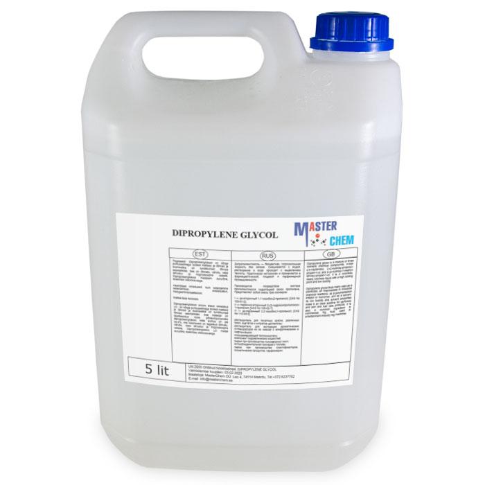 Dipropyleeniglykoli 5l MaterChem