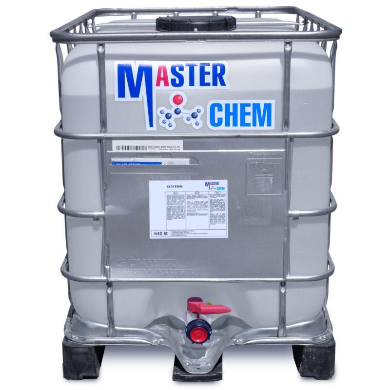 Glyseroli 640l MaterChem