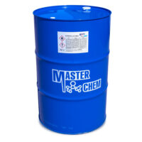 Isopropyl Alcohol 200l MaterChem