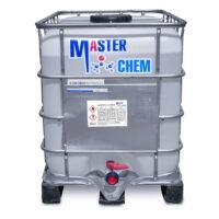Isopropyl Alcohol 640l MaterChem