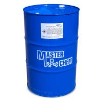 Ethyl alcohol 200l MaterChem