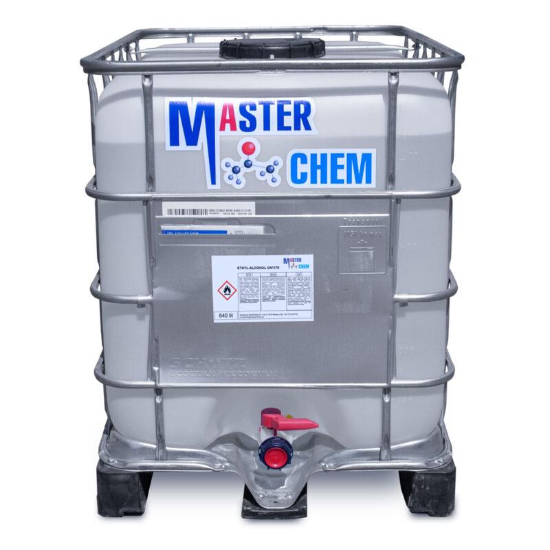 Ethyl alcohol 640l MaterChem