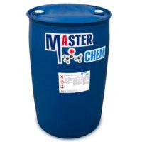 Metanoli 200l MaterChem
