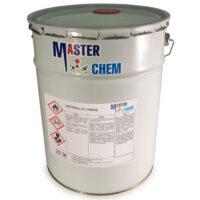 Metanoli 20l MaterChem