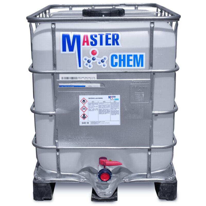 Metanoli 640l MaterChem