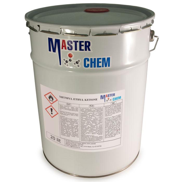 Metyylietyyliketoni MEK 20l MaterChem