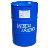 Nitro Thinner NT-5000 200l MaterChem