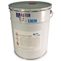 Nitro Thinner NT-5000 20l MaterChem