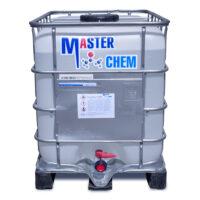 Nitro Thinner NT-5000 640l MaterChem