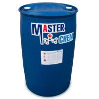 Thinner Butylacetate BT-5090 200L