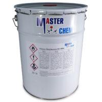 Thinner Butylacetate BT-5090 20L