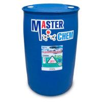 Windscreen Washer Winter MasterChem 200 liters