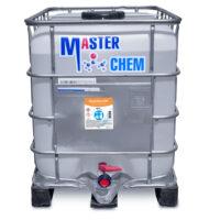 MasterChem IE80 desinfiointiaine 500L