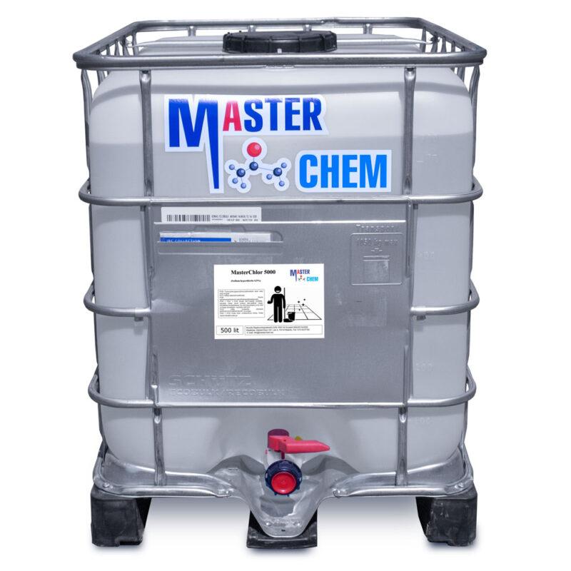 MasterChlor 5000 500l MaterChem