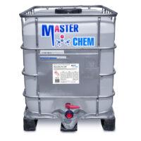 MasterDes Pro E80 500l MaterChem