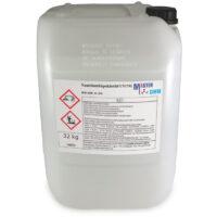 Sodium hypochlorite 25l MaterChem