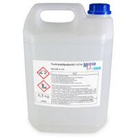 Sodium hypochlorite 5l MaterChem