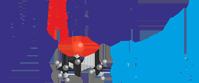 MasterChem | kemikaalien tuotanto ja myynti