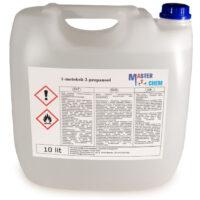 1-metoksi-2-propanoli 10l MasterChem